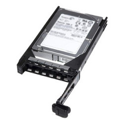 Foto Hard disk interno 400-aegk Dell