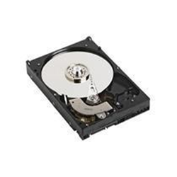 Disque dur interne Dell - Disque dur - 1 To - interne - 2.5