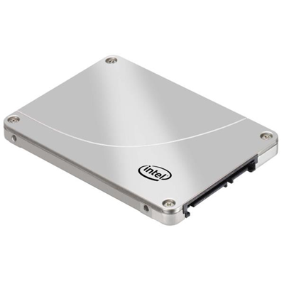 Dell - 200GB SOLID STATE DRIVE SATA MIX US