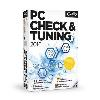 Software MAGIX - Pc check and tuning 2016