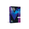 Software MAGIX - Music maker premium 17