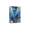Software MAGIX - Magix video deluxe plus