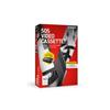 Software MAGIX - Magix sos videocassette 9
