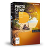 Software MAGIX - Magix photostory deluxe