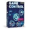 Logiciel MAGIX - MAGIX Game Control - - Win