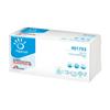 Papernet - 401793