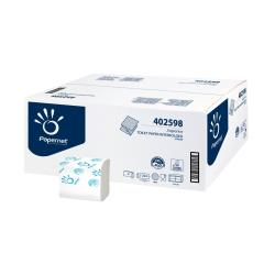 Carta igienica Papernet - 402598