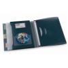 Porte-documents Fellowes - Leonardi Swing - Parapheur - 25...