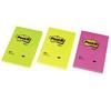 Post-it Post-it - Post-it 660-N - Notes - 102 x...