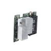 Controller raid Dell - Perc h310 integrated raid controller full height adapter