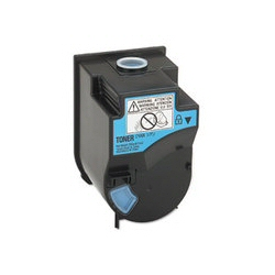 Toner Dell - 1 - kit tambour - pour Color Laser Printer 1320, 2130, 2150; Multifunction Color Laser Printer 2135, 2155
