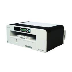 Stampante inkjet Ricoh - Aficio sg 7100dn