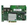 Controller raid Dell - 405-aaej