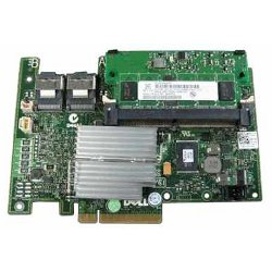 Controller raid Dell - Perc h830 raid adapter for external