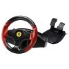 Volante Thrustmaster - Ferrari racing wheel red legend