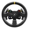 Contrôleurs Thrustmaster - ThrustMaster Leather 28 GT -...