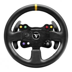 Foto Volante Tm leather 28gt wheel Thrustmaster