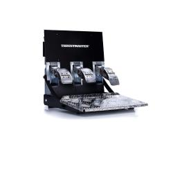 Controller Thrustmaster - T3pa pro 3 pedals add-on