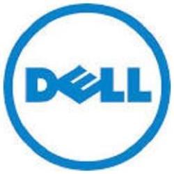 Adattatore di rete Dell - Qlogic 2560 single channel