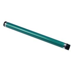 Tambour Dell - Noir - originale - cartouche de toner - pour Color Multifunction Printer C5765dn; Multifunction Color Laser Printer C5765dn