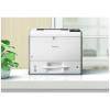 Imprimante laser Ricoh - Ricoh SP 4510DN - Imprimante -...