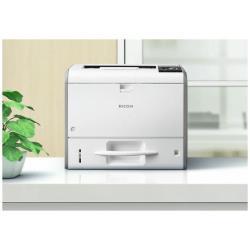 Stampante laser Aficio sp4510dn