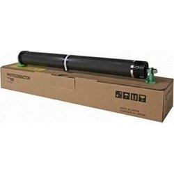 Unità fotoconduttore Ricoh - Pcdu sp3600dn/sf/3610sf/4510dn/sf