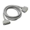 Câble Hewlett Packard Enterprise - HPE - Câble externe SAS - 4...