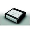 Stampante laser Ricoh - Aficio sp112