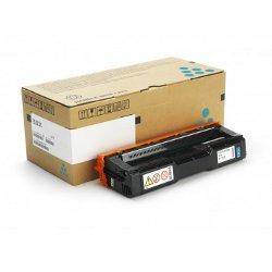 Toner Ricoh - 407532