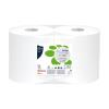 Carta igienica Papernet - 407567