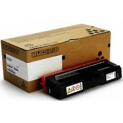 Toner Ricoh - 407716