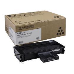 407999 Toner laser 1000pagine Nero cartuccia toner e laser
