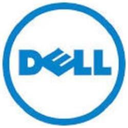 Dell - Module transmetteur SFP+ - 10 Gigabit Ethernet - 10GBase-DWDM - jusqu'à 40 km - pour Force10 S-Series S4810 High-Performance; Open Networking S4810-ON