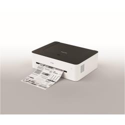 Imprimante laser Ricoh SP 150 - Imprimante - monochrome - laser - A4 - 1200 x 600 ppp - jusqu'à 22 ppm - capacité : 50 feuilles - USB 2.0