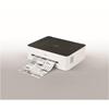 Imprimante laser Ricoh - Ricoh SP 150w - Imprimante -...