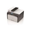 Imprimante laser multifonction Ricoh - Ricoh SP 220SNw - Imprimante...