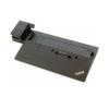 Station d'accueil Lenovo - Lenovo ThinkPad Basic Dock -...