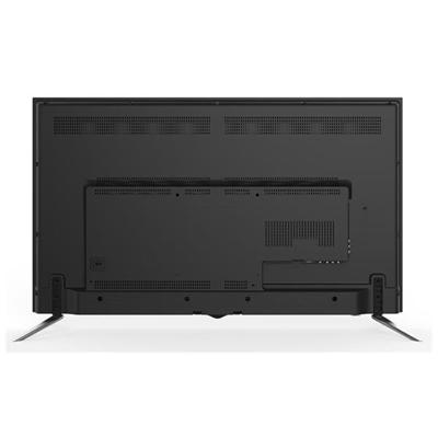 Strong - $FX400 40 FULL HD