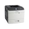 Imprimante laser Lexmark - Lexmark MS810n - Imprimante -...