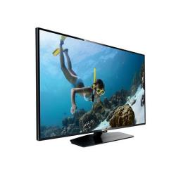 Hotel TV 40HFL3011T 40'' Full HD Serie EasySuite - philips - monclick.it