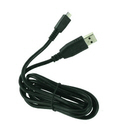 Cavo Lenovo - 3m blue cat5e cable