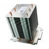 Ventilateur Dell - Dell - Dissipateur de chaleur -...