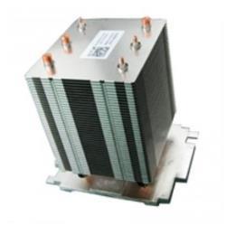 Ventilateur Dell - Dissipateur de chaleur - pour PowerEdge R320, R420, R520