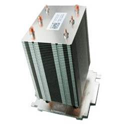 Ventilateur Dell 160W - Bac de refroidissemnt pour processeur - pour PowerEdge C4130, R630