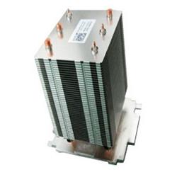 Ventilateur Dell - Dissipateur de chaleur - pour PowerEdge T430