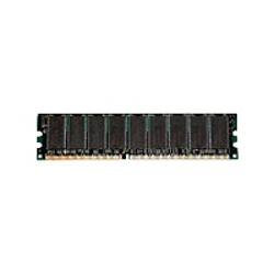 Memoria RAM Hewlett Packard Enterprise - Hp 16gb fbd pc2-5300 2x8gb renew