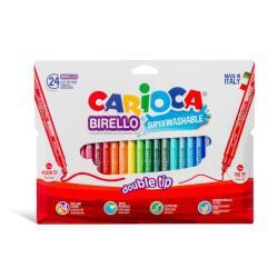 Carioca - Birello