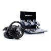 Contrôleurs Thrustmaster - ThrustMaster T500 RS - Ensemble...