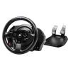 Contrôleurs Thrustmaster - ThrustMaster T300 RS - Ensemble...